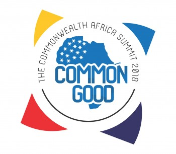 Commonwealth Africa Initiative