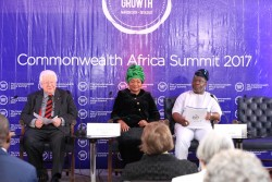 Unlocking Africa's economic potential at CAS 2018 29.jpg