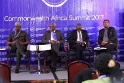 Unlocking Africa's economic potential at CAS 2018 30.jpg